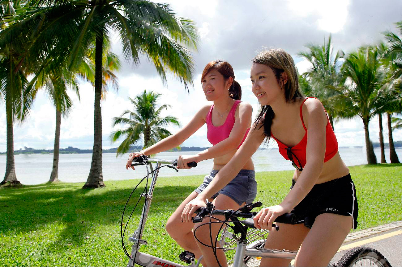 Get Fit: Menstrual Cycle To Your Fat-burning Advantage